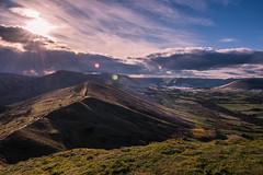 edale valley (Star*sailor) Tags: peak district edale valley landscape