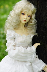(Empty_Child) Tags: spiritdoll cyathea bjd