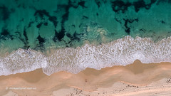 Floreat Beach_0270