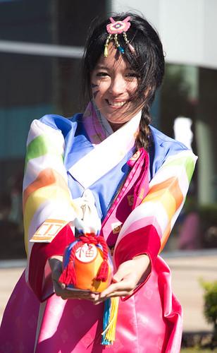 1-sao-jose-anime-fest-especial-cosplay-8.jpg