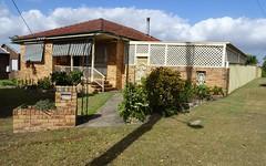 6 Bareena Street, Raymond Terrace NSW