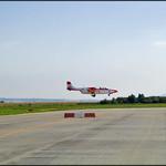 Bialo-Czerwone Iskry - PZL TS-11 Iskra thumbnail