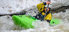 Kabir Kouba #19 (GilBarib) Tags: xf50140mm xf50140lmoiswr action xt2sport whitewater eauxvives rivièrestcharles fujix gillesbaribeauphoto fujifilm sport fujixsport kabirkouba kayak gilbarib kayaking