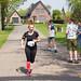22-04-2018 Regio Walk en Run