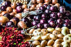 Cannara - Italy (SergioQ79) Tags: italia italy umbria cibo food