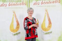 Soirée des bénévoles 2018 206 (Villeray–Saint-Michel–Parc-Extension) Tags: fête bénévoles prix reconnaissance 2018 montréal québec canada