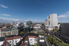 Skyline Berlin (Frank Guschmann) Tags: joachimstalerstrasse frankguschmann nikond500 d500 nikon