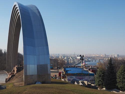 Kiev 4/2018