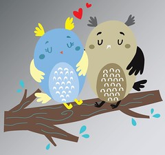 Bird (mh585524) Tags: bird vector tracing drawing art graphics design illustrator illustration