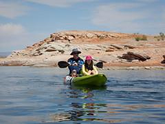 hidden-canyon-kayak-lake-powell-page-arizona-southwest-1502