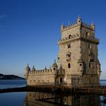 Belem Tower thumbnail