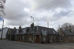 Cornhill_apr 18_917 (Alan Longmuir.) Tags: grampian aberdeenshire cornhill