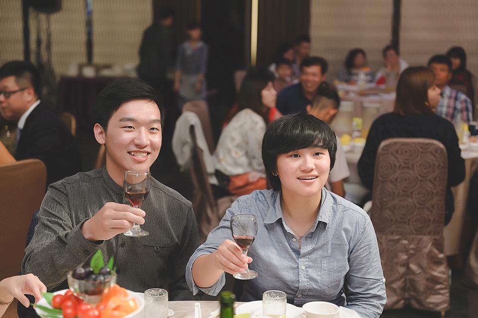 台南婚攝-台南聖教會東東宴會廳華平館-062
