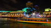 Clarke Quay, Singapore -7427 (Matty 8o) Tags: singapore outdoor outdoors vacation holiday travel travelling canon canon700d 700d lens dslr photography photos photo photograph photographer canon1855mm 1855mm 1855 beautiful light lights night nightshots shot dark view long exposure longexposure city love relax clarkequay riverside boat restaurant nightlife afterdark