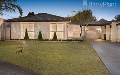 4 Facey Court, Noble Park North VIC