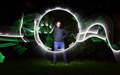 IMG_4130a (matek 21) Tags: lightpainting light liht lightart lighpainting lights lightjunkies varta vartabatteries vartaflashlight lp lightblade lightblading liteblade longexposure bulb night