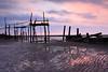 許厝濕地夕景 (archkoven13) Tags: leefilter 減光鏡 gnd 黃昏 夕陽