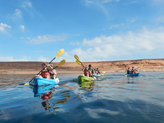 hidden-canyon-kayak-lake-powell-page-arizona-southwest-9915