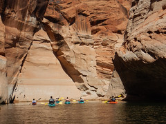 hidden-canyon-kayak-lake-powell-page-arizona-southwest-9950