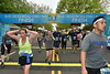 2018_05_06_KM6319 (Independence Blue Cross) Tags: bluecrossbroadstreetrun broadstreetrun broadstreet ibx10 ibx ibc bsr philadelphia philly 2018 runners running race marathon independencebluecross bluecross community 10miler ibxcom dailynews health