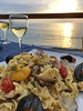 Meta sunset (letkata) Tags: meta amalfitana costeiraamalfitana amalficoast italy italia campania salerno sea sunset