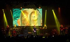 The Same Asylum as Before (Jersey JJ (Thank you for 2 Million views!!)) Tags: stevenwilson steven wilson live music concert band progressive rock playstation theater manhattan nyc