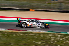 "Ferrari Challenge Mugello 2018 • <a style=""font-size:0.8em;"" href=""http://www.flickr.com/photos/144994865@N06/41083260504/"" target=""_blank"">View on Flickr</a>"