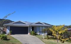 4 Tareeda Way, Nimbin NSW