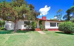 25 Marnola Crescent, East Tamworth NSW