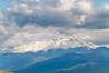Picos (Oscar F. Hevia) Tags: picos colina nieve nubes paisaje peaks montana hill snow clouds landscape picosdeeuropa asturias asturies paraãsonatural principadodeasturias principalityofasturias montaña cofiño españa spain naturalparadise