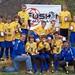 CIYSL League Runner-up- U13 2nd