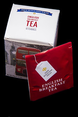 English Breakfast Tea - New English Teas Ltd. (Alvimann) Tags: alvimann newenglishteasltd newenglishteas newenglishteasbrand englishbreakfasttea english breakfast tea england inglaterra ingles natural drink bebida hot cold frio fria caliente soft suave naturaleza montevideouruguay montevideo fotografia producto fotografiadeproducto productphotography product photography photo foto marca marketing brand branding packaging package empaque empaques diseñodeempaque packagingdesign diseño design industry industrial industria