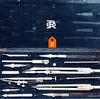 Drawing compass!  https://etsy.me/2IdwnpU #Richter #Präcision #1406 #office #school #homedecor #compass #set #home #vintage #retro #antique #Etsy #AgathaWar #Etsyseller #etsyshop #etsyvintage #etsyretro #etsyantique #vintageshop #retroshop #antiqueshop (AgathaWar) Tags: richter präcision 1406 office school homedecor compass set home vintage retro antique etsy agathawar etsyseller etsyshop etsyvintage etsyretro etsyantique vintageshop retroshop antiqueshop