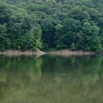 Lake Reflection thumbnail