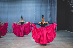 _GST9802.jpg (gabrielsaldana) Tags: ballet cdmx classicalballet performance adm students clasico