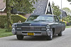 Cadillac Sedan DeVille 1967 (8174) (Le Photiste) Tags: clay generalmotorscompanycadillacdivisionwarrenmichiganusa cadillacsedandeville cc 1967 cadillacdevilleseries68300model683494doorhardtopsedanfisherbody americanluxurycar waarlandthenetherlands thenetherlands ae3494 sidecode1 simplyblack oddvehicle oddtransport rarevehicle aphotographersview afeastformyeyes autofocus artisticimpressions alltypesoftransport anticando blinkagain beautifulcapture bestpeople'schoice bloodsweatandgear gearheads creativeimpuls cazadoresdeimágenes carscarscars canonflickraward digifotopro damncoolphotographers digitalcreations django'smaster friendsforever finegold fandevoitures fairplay greatphotographers peacetookovermyheart hairygitselite ineffable infinitexposure iqimagequality interesting inmyeyes livingwithmultiplesclerosisms lovelyflickr myfriendspictures mastersofcreativephotography niceasitgets photographers prophoto photographicworld planetearthtransport planetearthbackintheday photomix soe simplysuperb slowride saariysqualitypictures showcaseimages simplythebest thebestshot thepitstopshop themachines transportofallkinds theredgroup thelooklevel1red simplybecause vividstriking wheelsanythingthatrolls wow yourbestoftoday oldtimer