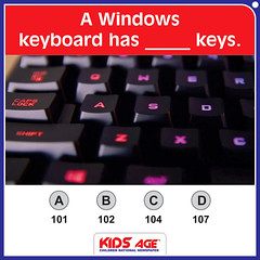 Keyboard quiz (KidsAge) Tags: keyboard computer mouse it kidsage computerknowledge computerquiz computeranswer keyboardquiz kidsagequiz keys puzzle filltheblank puzzles puzzleimage puzzleimages