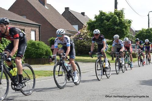Zandhoven (465)