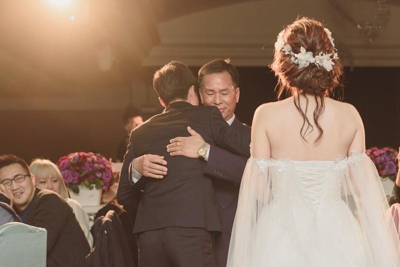 新秘小淑,婚攝,婚攝推薦,富基婚宴會館,富基婚宴,富基婚攝,MSC_0066