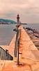 51 - Bastia l'entrée du Port (paspog) Tags: bastia corse france mai may 2018 port haven hafen vieuxport