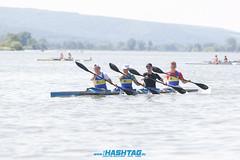 rowing_snp_nedela-5