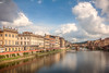 Firenze! (RobMenting) Tags: 70d eos tuscany europe city firenze italia canon italië florence canoneos70d toscana it aoi elitegalleryaoi bestcapturesaoi aoi3levels