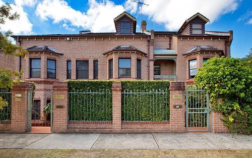 Dutruc St, Randwick NSW 2031
