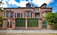 8/1 Dutruc Street, Randwick NSW
