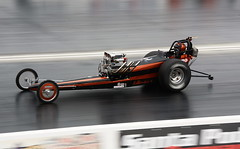 Slingshot_8774 (Fast an' Bulbous) Tags: car vehicle automobile classic dragster fast speed power motorsport acceleration santapod outdoor nikon d7100 gimp