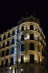 Hotel Carlton (Keith Mac Uidhir 김채윤 (Thanks for 5.5m views)) Tags: lyon france french ल्यों ليون лион لیون 里昂 francia frança frankrijk francie frankrig frankreich γαλλία franciaország francja fransa فرنسا франция franța frankryk فرانسه perancis 프랑스 pransiya pháp フランス ประเทศฝรั่งเศส 法国