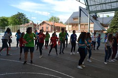 EncuentroClubes2018 (309)