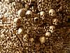 Catacombs: skulls and bones (John Steedman) Tags: フランス france frankreich frankrijk francia parigi parijs 法国 パリ 巴黎 catacombs catacombes skull skulls schädel knochen os