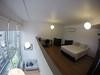 5 (Danni Couto) Tags: loft apartamento pequeno apartamentopequeno duplex design decoração dannicouto decor