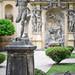 Rome - Rione IV Campo Marzio - Palazzo Borghese